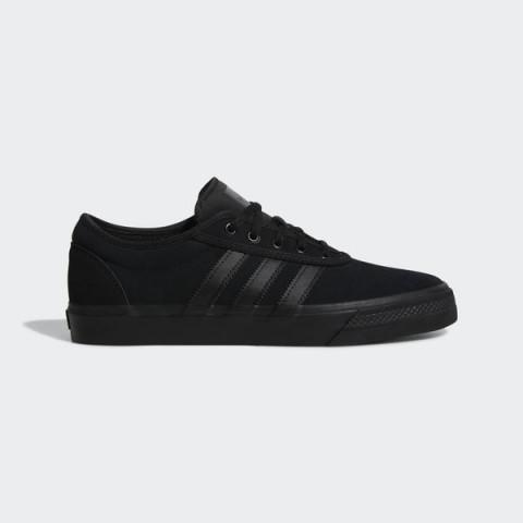 Кеды Adidas Adi-Ease Core Black