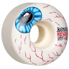 Колёса Bones (STF V4) SS19 - Reyes Eyeball 52 mm