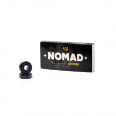 Подшипники Nomad Abec-7