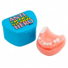 Воск ANTIHERO TEETH WAX
