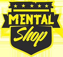 MentalShop Ижевск